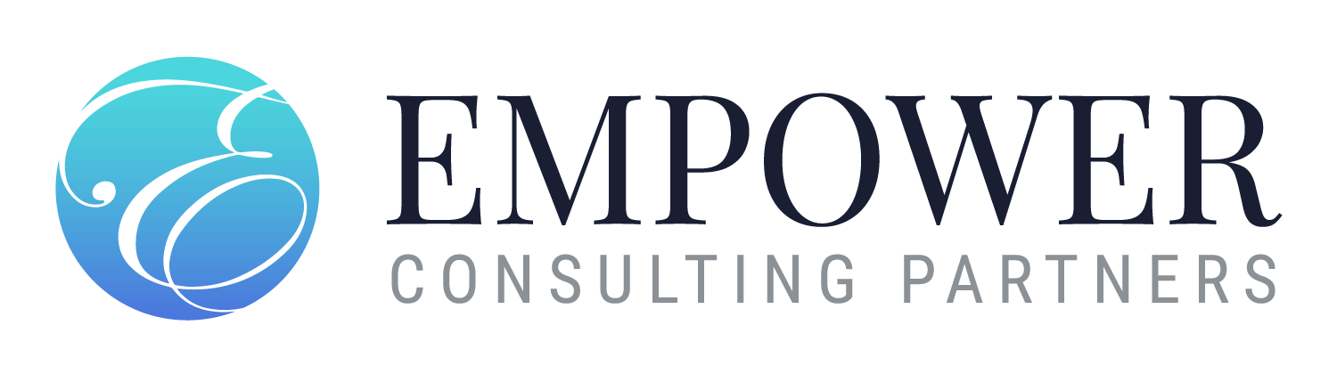 empower consulting partners logo